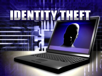 Police, Leesville Police Department Leesville, LA Identity Theft